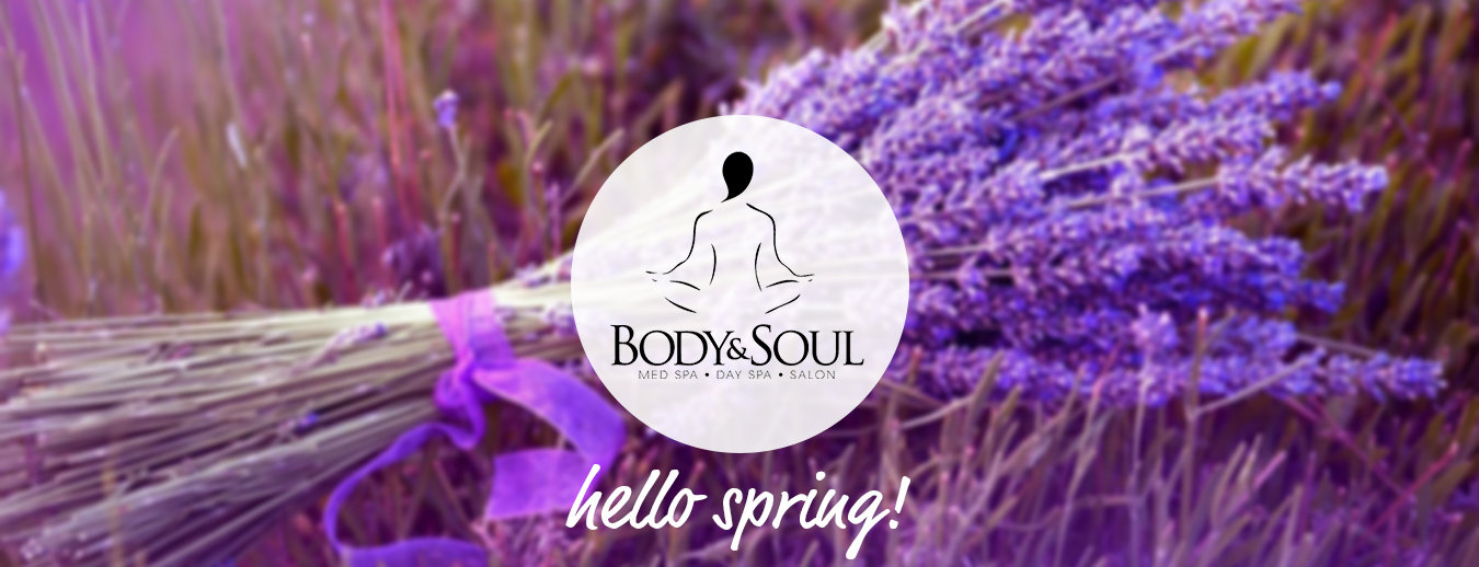 hello spring website1